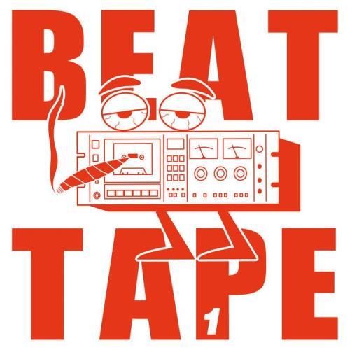 Beat Tape 1 (2021)