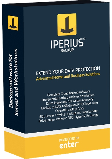 Iperius Backup Full 7.4.0