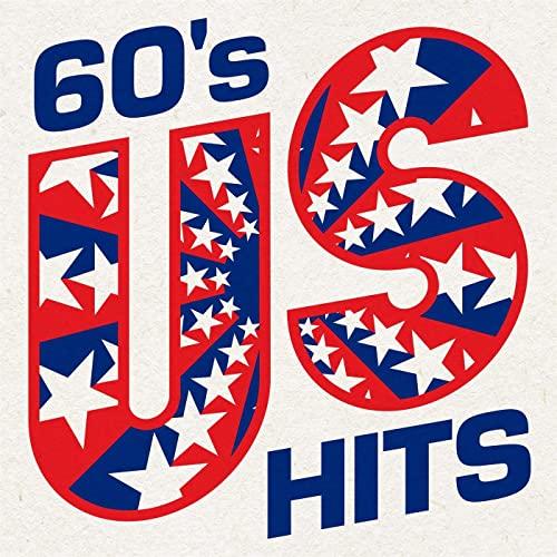 60's US Hits (2021)