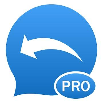 Autoresponder   SMS Scheduler PRO 8.0.7