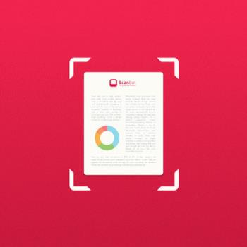 SwiftScan PDF Document Scanner Pro 7.9.0 [Android]