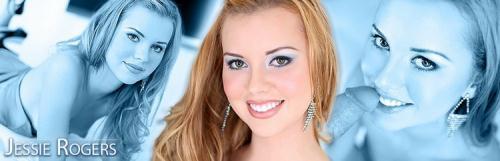 Jessie Rogers - Jessie (HD)