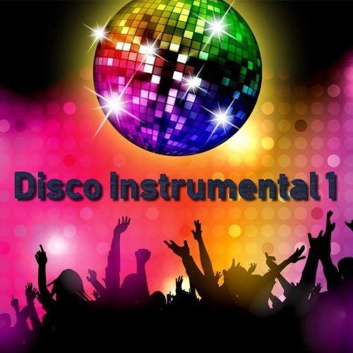 Disco Instrumental (2021)