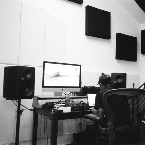 Speaker Music - Soul-Making Theodicy (2021)