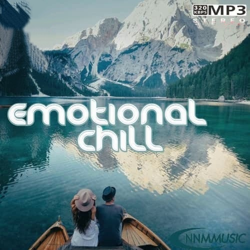 Emotional Chill (2021)