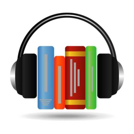 mAbook Audiobook Player 1.0.9.2 (Android)