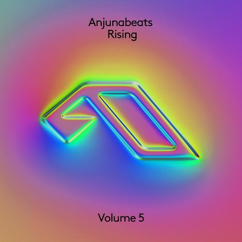 Otiot & Lovlee & Co.fi & March 13 — Anjunabeats Rising (Volume 5) (2021)