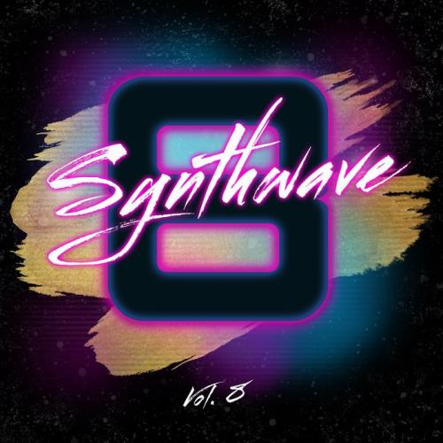 Synthwave Vol 8 (2021)
