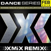 X-Mix Dance Series 236