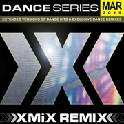 X-Mix Dance Series 237