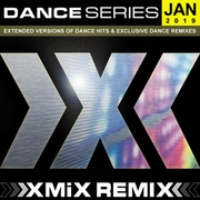 X-Mix Dance Series 235